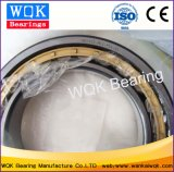 Wqk Qualitäts-zylinderförmiges Rollenlager Nu1022m C3