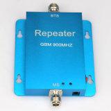 900MHz Signal Booster GSM Signal Repeater 과민한과 Popular