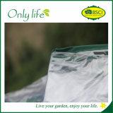 Estufa do jardim dobrável econômico do PVC das séries de Onlylife 4 mini