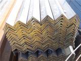 Het hete Staal van de Hoek van de Grootte van de Verkoop Gemeenschappelijke Structurele Warmgewalste