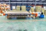 Full Auto Dazhang Filtro de membrana de la serie 870 de la cerveza de prensa