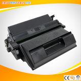Página de alta 4400 Cartucho de tóner compatibles para Xerox 4400
