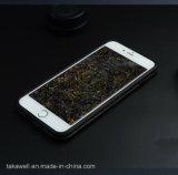 중국 iPhone 5 5s Se 셀룰라 전화 덮개 케이스를 위한 도매 이동 전화 부속 OEM 철 남자 기갑 상자