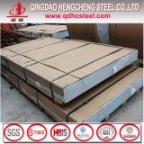 5052 3003 6mm Aluminium-Platte/Aluminiumring/Aluminiumstahlblech