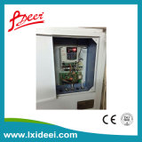 Inverseur de vitesse de moteur de fréquence de contrôleur à C.A. de fournisseur de la Chine