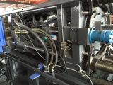Machine de fabrication d'injection de préforme de bouteille d'eau