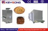 똘띠야 기계 또는 아침 시리얼 콘플레이크 기계 (SLG)
