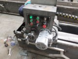 كهرمغنطيسيّ سكّين جلّاخ آلة/نصل يحدّ آلة