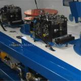 中国製高品質のまっすぐなタイプワイヤー延伸機