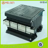 bloco híbrido da bateria do íon LiFePO4 do lítio de 48V 80ah 200ah Supercapacitor