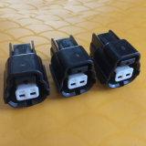 Solutions de connecteur de câblage automatique Connector Pigtail