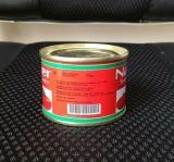 Tomatenpuree - 70g per Tin