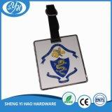 Toegekende Medaille van de Functie van de Gesp Blet van de douane 3D MultiMarathon