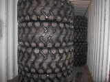 Bias / Radial off The Road Tire / Tire, 29. R25 26.5-29 23.5r25 Agricultura Tire, OEM, Tires Factory, Loader / Grader Tire, L5, E4, OTR Tire