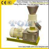 (SKJ350) 30 Kw 300-500 kg/h, presse à granulés de bois