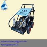 Hochdruckreinigungsmittel für chemische Trinkwasser-Waschmaschine