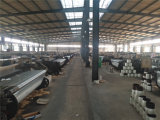 Fibre de verre d'approvisionnement d'usine renforçant la maille de fibre de verre des prix de maille