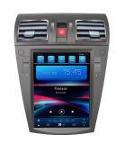 10,4 polegadas Subaru Silvicultor Car Entertainment System Android