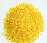 ペンキで使用されるC5/C9炭化水素の樹脂