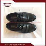 Используется для мужчин обувь экспортируется в Африке