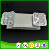 UL ETL LED lumière d'urgence 110/120/270V