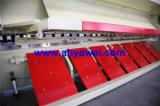 독일 Elgo P8721 NC Hidraulico Guilhotinas Cizallas