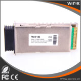 Compatible HPE 10GBASE-X2 GRJ 1310nm Transceiver optique 220m
