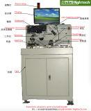 MD 730b To46/To50 광 통신 및 Semicomductorsemicomductor를 위한 자동적인 초음파 금 철사 공 Bonder