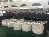 Couvercle en PVC/machine de formage PS pour le papier Cup PPBG 2018ventes (-500)