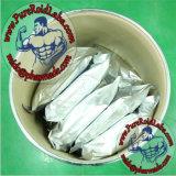 Clobetasolのプロピオン酸塩の粉をオンライン販売と買いなさい