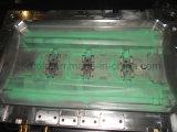自動車Mldg RrのドアLh/Rhのプラスチック注入型
