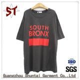 販売は人のための短いTシャツを作る