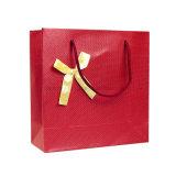 Druk de van uitstekende kwaliteit van de Zak van de Verpakking van de Zak van het Document van de Gift van de Douane