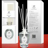 Kundenspezifisches Aroma 120ml steuern Duft-Spray-Raum-Geruch automatisch an
