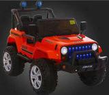 Непосредственно на заводе высокого качества электрический автомобиль игрушек для детей
