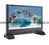 """Сделано в Китае 17,3"""" ЖК-3840X 2160 IPS панель 4X входов HDMI"""