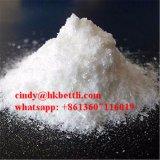 CAS 32780-32-8 de Seksuele Hormonen Bremelanotide PT-141 van het Polypeptide van het Ontwaken