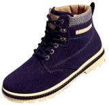 Chaussures de vente chaudes de gaines d'hommes de qualité
