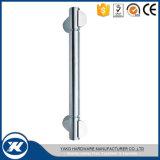 SUS304 Staven de Op hoog niveau van de Greep van het Toilet van de Handicap van het Roestvrij staal van de rang