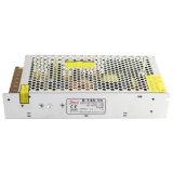 Smun S-145-15 15VDC 9.7A 145W Schaltungs-Stromversorgung
