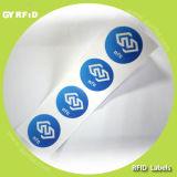 Contrassegno del giro RFID, contrassegno di obbligazione (GYRFID)