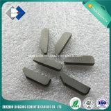 Мундштуки резака карбида вольфрама конструкции OEM