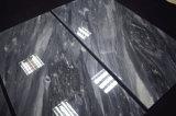 Marmo grigio nuvoloso italiano di Bardiglio Nuvolato delle mattonelle di pavimento