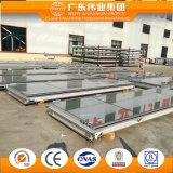Migliore sistema della parete divisoria dalla fabbrica dell'alluminio del principale 5 della Cina