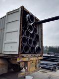 Дренажные трубы трубы из полиэтилена высокой плотности