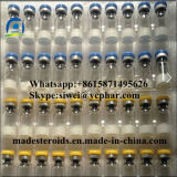 99% Reinheit Myostatin Gdf-8 Peptid 1mg für Bodybuilding Gdf 8
