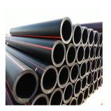 HDPE flexibles überschüssiges Plastikrohr für Bergbau
