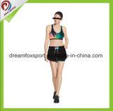 [برثبل] لياقة مظهر تصديد طباعة ملابس رياضيّة عادة نظام يوغا لباس
