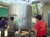 販売のためのChunkeのステンレス鋼の機械フィルター