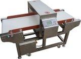 Hoher Empfindlichkeits-Förderanlagen-Nadel-Metalldetektor für Lebensmittelindustrie